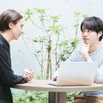 英会話初心者におすすめのリスニングとスピーキングの練習方法について