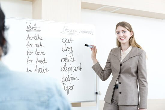 英会話オンラインサービス選びのポイントは!サービスの概要などと共に徹底解説