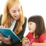 【石川の英会話】金沢オンライン教室スクールおすすめレッスン情報