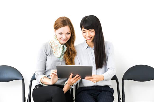 【富山の英会話】高岡オンライン教室スクールおすすめレッスン情報