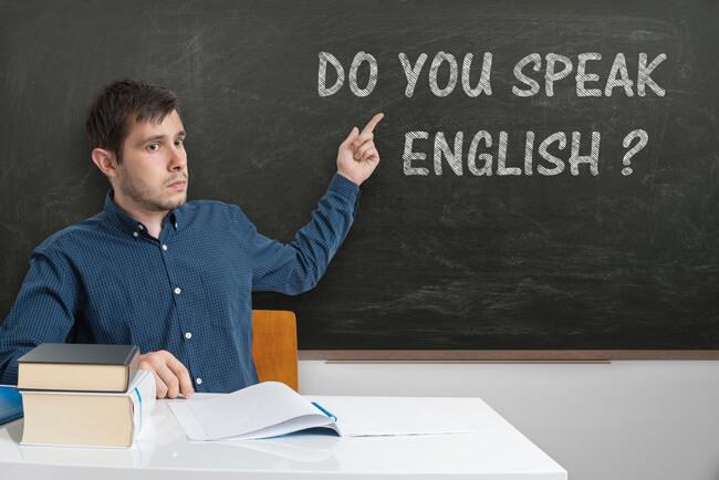 【岐阜の英会話】オンライン教室スクールおすすめレッスン情報