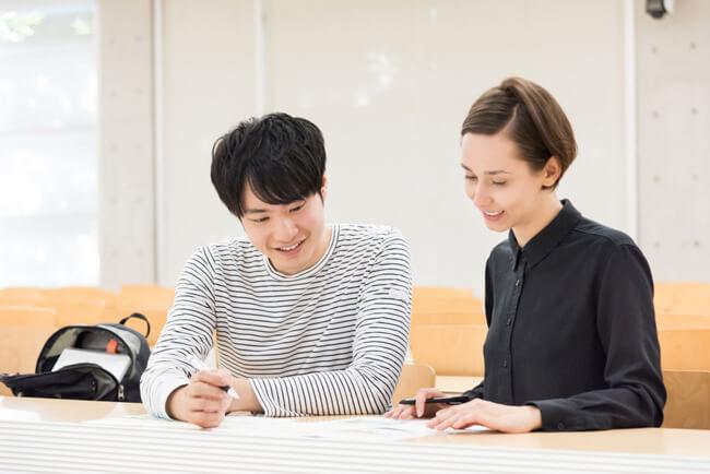 【茨城の英会話】水戸オンライン教室スクールおすすめレッスン情報