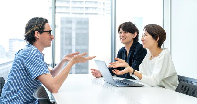 【岡山の英会話】倉敷オンライン教室スクールおすすめレッスン情報