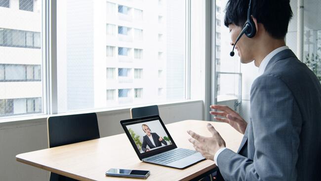 【栃木の英会話】宇都宮オンライン教室スクールおすすめレッスン情報