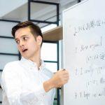【兵庫の英会話】神戸オンライン教室スクールおすすめレッスン情報