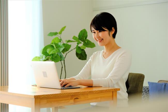【秋田の英会話】オンライン教室スクールおすすめレッスン情報