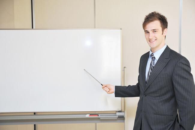 【青森の英会話】オンライン教室スクールおすすめレッスン情報