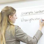 【京都の英会話】オンライン教室スクールおすすめレッスン情報