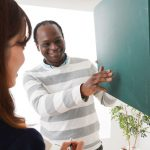 【香川の英会話】高松オンライン教室スクールおすすめレッスン情報