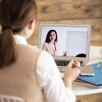 【鹿児島の英会話】オンライン教室スクールおすすめレッスン情報