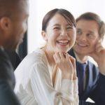 【奈良の英会話】オンライン教室スクールおすすめレッスン情報