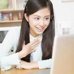 【山口の英会話】下関オンライン教室スクールおすすめレッスン情報